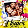 14.07.2018 - FLOWER FOTO PARTY